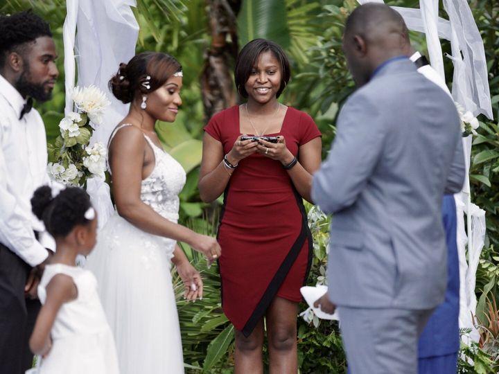 Tmx 72066786 Fe35 44b0 9855 F3b0495acbbb 51 1940413 159525536380025 Fort Lauderdale, FL wedding officiant