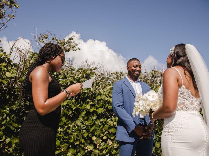Tmx 7425a34b F674 40c1 8b14 107dc9754299 51 1940413 159587000083740 Fort Lauderdale, FL wedding officiant