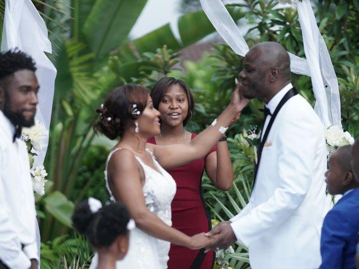 Tmx 810c21f9 64ca 40ef 8452 E744adc04049 51 1940413 159525536369453 Fort Lauderdale, FL wedding officiant