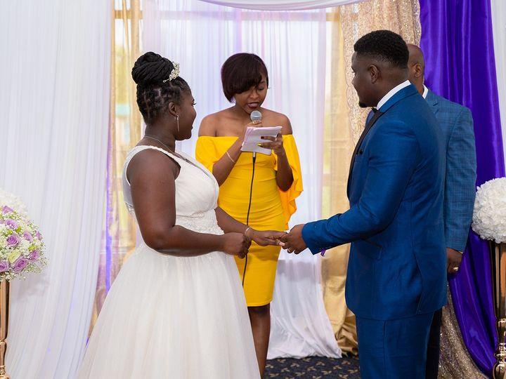 Tmx Img 4295 51 1940413 158536139913003 Fort Lauderdale, FL wedding officiant