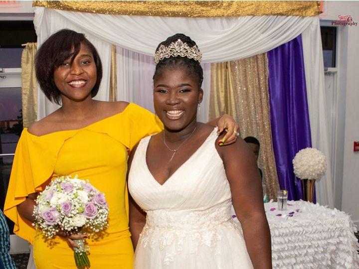 Tmx Img 4345 51 1940413 158536139452629 Fort Lauderdale, FL wedding officiant