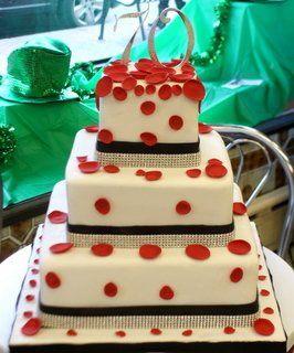 Tmx 1301010789098 Cakejewelry Jersey City wedding cake