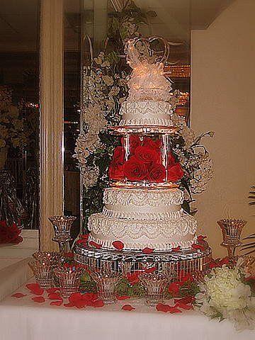 Tmx 1301010912551 CrystalCake Jersey City wedding cake