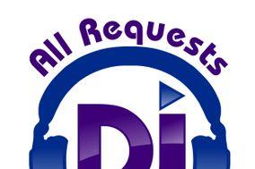 All Requests DJ Billy Zee
