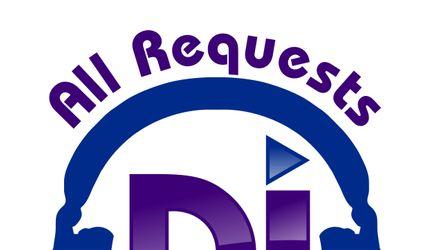 All Requests DJ Billy Zee 1