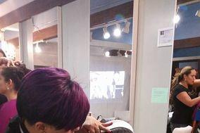 Salon 649 Beauty Bar