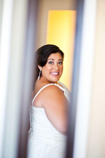 bridestfrancishotellovelightphot