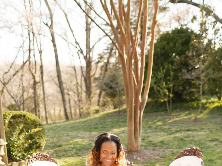 Tmx V A Photography Tuckahoeplantationweddingphotographer Sbhevents 101 51 1970413 159025555052958 Richmond, VA wedding planner