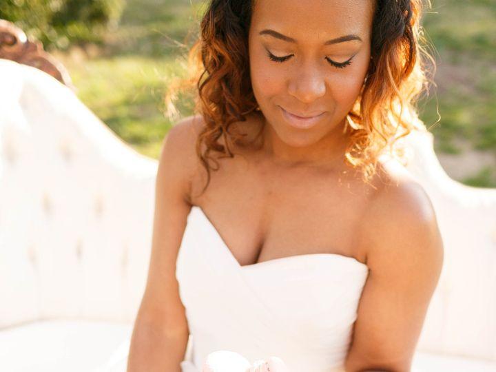 Tmx V A Photography Tuckahoeplantationweddingphotographer Sbhevents 104 51 1970413 159025555035849 Richmond, VA wedding planner