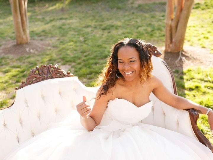 Tmx V A Photography Tuckahoeplantationweddingphotographer Sbhevents 106 51 1970413 159025555591953 Richmond, VA wedding planner