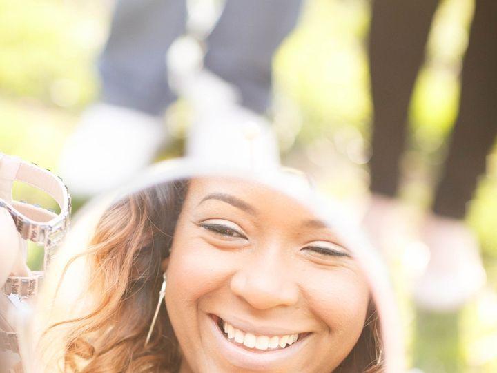 Tmx V A Photography Tuckahoeplantationweddingphotographer Sbhevents 117 51 1970413 159025556471129 Richmond, VA wedding planner