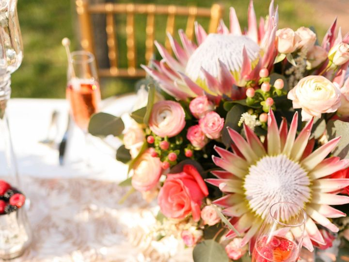 Tmx V A Photography Tuckahoeplantationweddingphotographer Sbhevents 127 51 1970413 159025558387069 Richmond, VA wedding planner