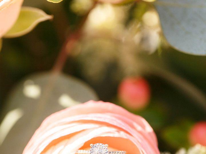 Tmx V A Photography Tuckahoeplantationweddingphotographer Sbhevents 129 51 1970413 159025558243167 Richmond, VA wedding planner