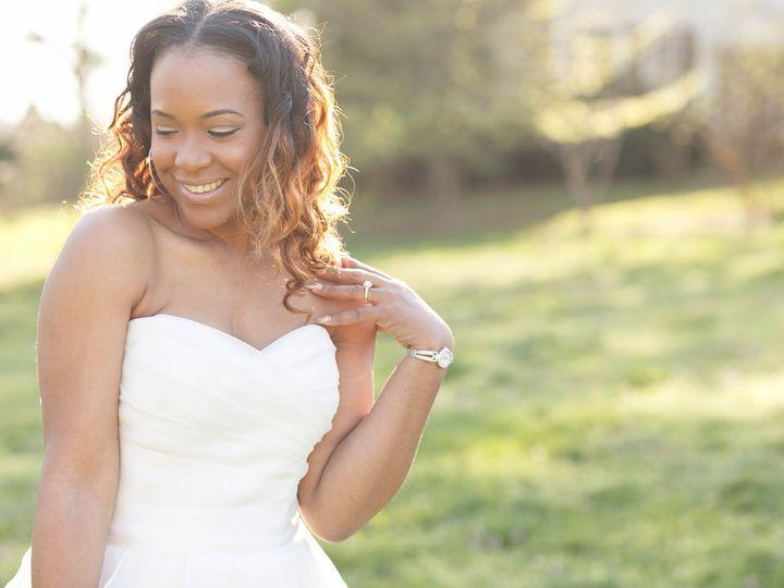 Tmx V A Photography Tuckahoeplantationweddingphotographer Sbhevents 132 51 1970413 159025558761334 Richmond, VA wedding planner