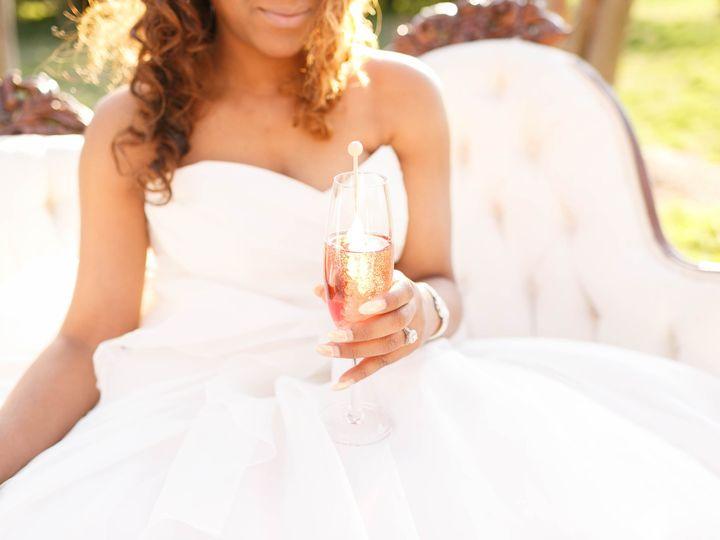 Tmx V A Photography Tuckahoeplantationweddingphotographer Sbhevents 143 51 1970413 159025558851429 Richmond, VA wedding planner