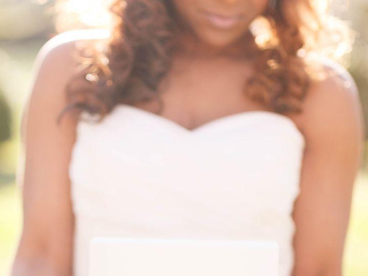 Tmx V A Photography Tuckahoeplantationweddingphotographer Sbhevents 152 51 1970413 159025560485821 Richmond, VA wedding planner