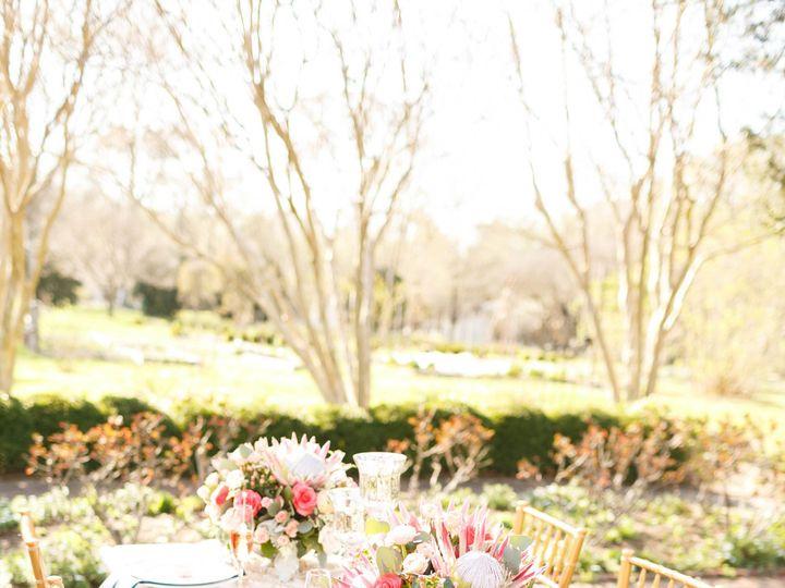Tmx V A Photography Tuckahoeplantationweddingphotographer Sbhevents 31 51 1970413 159025547113966 Richmond, VA wedding planner