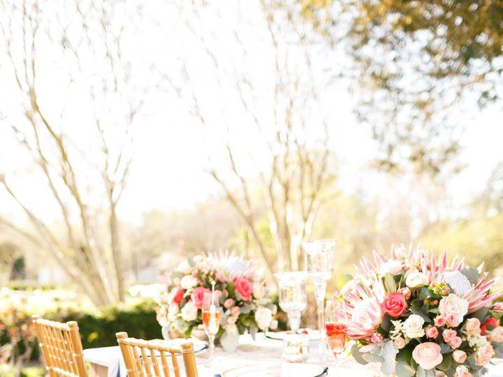 Tmx V A Photography Tuckahoeplantationweddingphotographer Sbhevents 34 51 1970413 159025547583995 Richmond, VA wedding planner