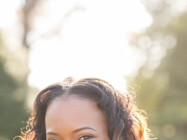 Tmx V A Photography Tuckahoeplantationweddingphotographer Sbhevents 73 51 1970413 159025551749619 Richmond, VA wedding planner