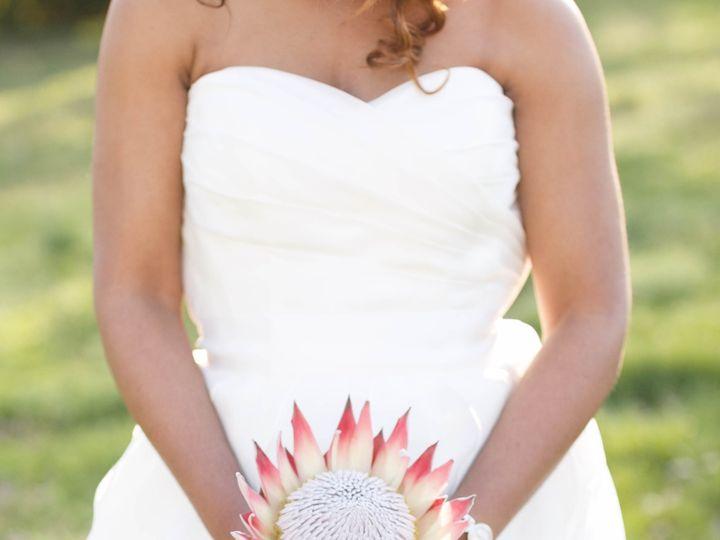 Tmx V A Photography Tuckahoeplantationweddingphotographer Sbhevents 74 51 1970413 159025551930048 Richmond, VA wedding planner
