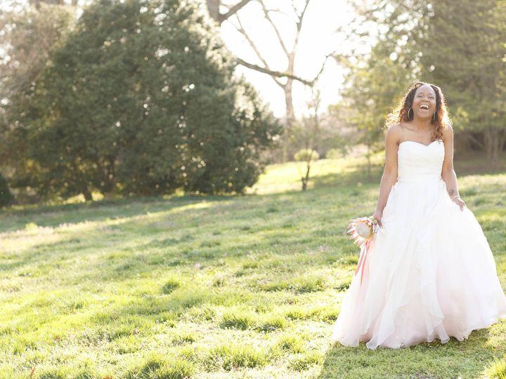 Tmx V A Photography Tuckahoeplantationweddingphotographer Sbhevents 76 51 1970413 159025552080878 Richmond, VA wedding planner