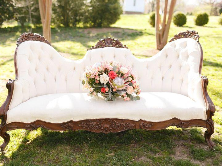 Tmx V A Photography Tuckahoeplantationweddingphotographer Sbhevents 7 51 1970413 159025543613412 Richmond, VA wedding planner