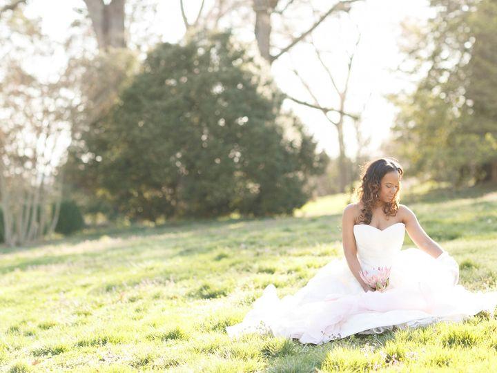 Tmx V A Photography Tuckahoeplantationweddingphotographer Sbhevents 82 51 1970413 159025552856420 Richmond, VA wedding planner