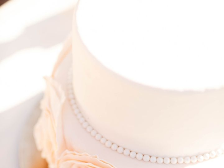 Tmx V A Photography Tuckahoeplantationweddingphotographer Sbhevents 87 51 1970413 159025553168718 Richmond, VA wedding planner