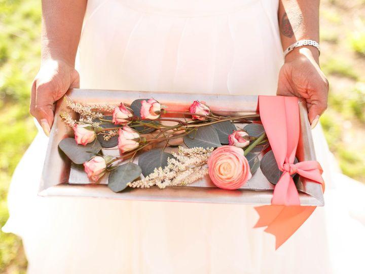 Tmx V A Photography Tuckahoeplantationweddingphotographer Sbhevents 88 51 1970413 159025553058039 Richmond, VA wedding planner