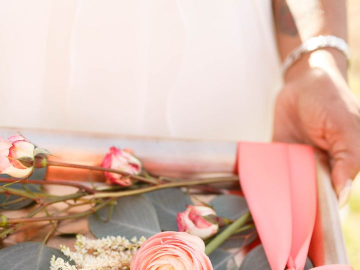 Tmx V A Photography Tuckahoeplantationweddingphotographer Sbhevents 90 51 1970413 159025553738080 Richmond, VA wedding planner