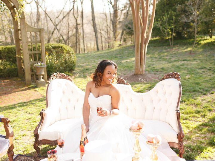 Tmx V A Photography Tuckahoeplantationweddingphotographer Sbhevents 93 51 1970413 159025553413858 Richmond, VA wedding planner
