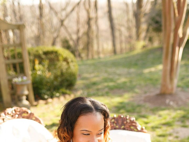 Tmx V A Photography Tuckahoeplantationweddingphotographer Sbhevents 94 51 1970413 159025553832208 Richmond, VA wedding planner