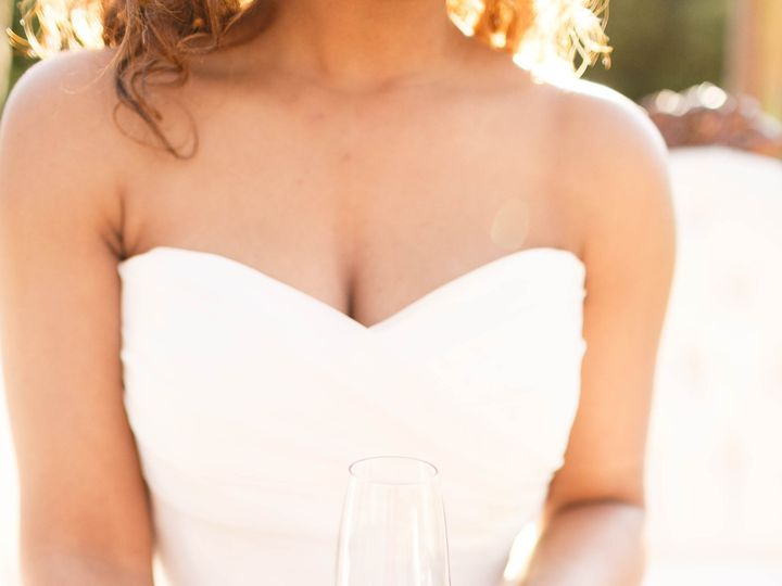 Tmx V A Photography Tuckahoeplantationweddingphotographer Sbhevents 95 51 1970413 159025554122832 Richmond, VA wedding planner