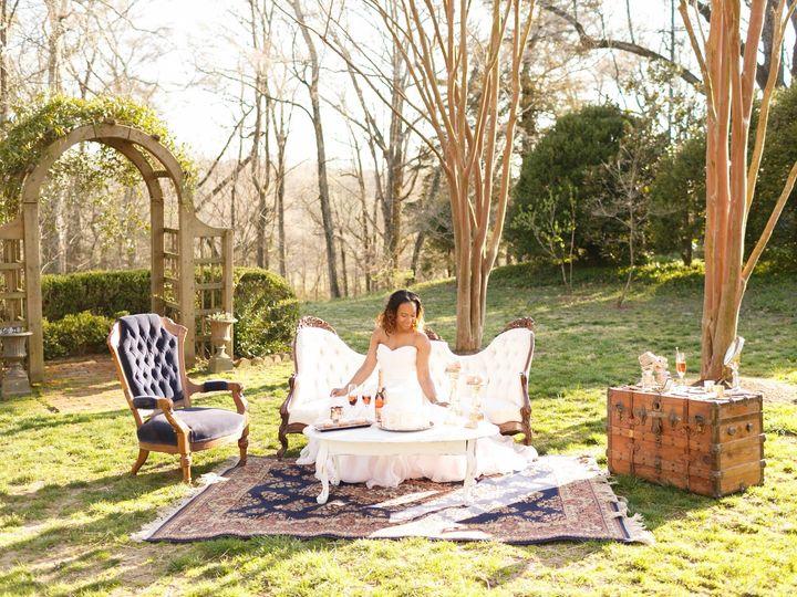 Tmx V A Photography Tuckahoeplantationweddingphotographer Sbhevents 99 51 1970413 159025554625398 Richmond, VA wedding planner