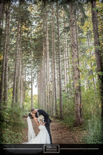 woods1014