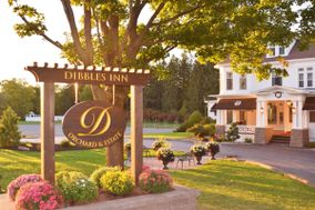 Dibbles Inn Orchard & Estate
