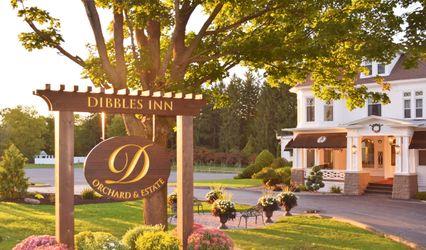 Dibbles Inn Orchard & Estate