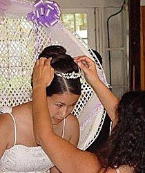 Tmx 1222721791211 CoronaQuinceanera Henryville wedding dj