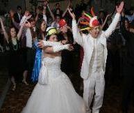 Tmx 1524241412 Cfbd1b4334ef2782 1524241412 2e9eff7011b3002b 1524241407640 4 Capture Henryville wedding dj