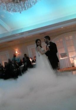 Tmx 1524502155 Bb458da6d12c4383 1524502155 35e8e29ac3364c58 1524502154688 2 0305171929 258x375 Henryville wedding dj