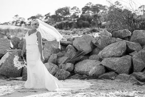 Katelyn Workman Photography