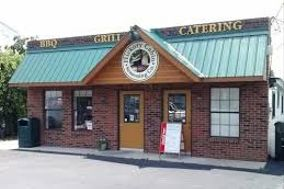 Hickory Cabin Restaurant and Catering