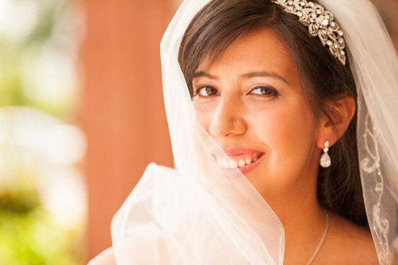 cj bride and groom 006