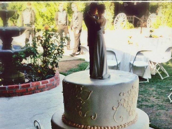 Tmx 1384313 713136592034 1613356711 N 51 1241413 1573684905 Carlsbad, CA wedding cake