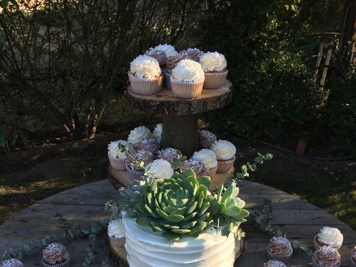 Tmx 180405100445lc535qvm Hd 51 1241413 1573588782 Carlsbad, CA wedding cake