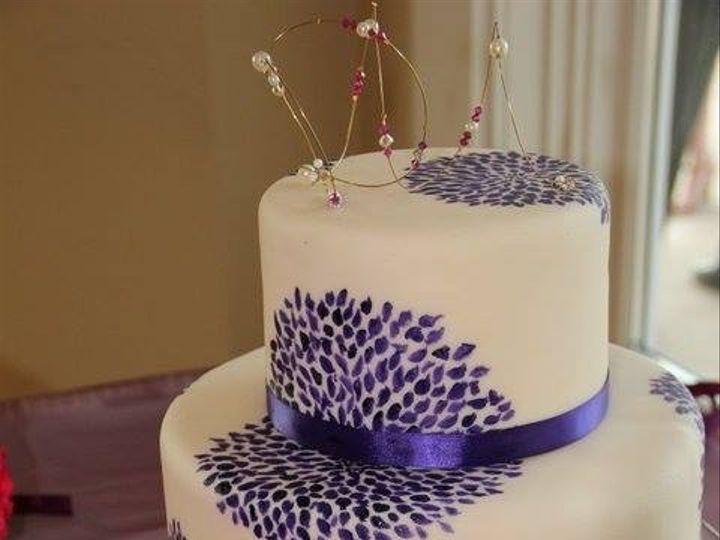 Tmx Img 0215 51 1241413 1573684904 Carlsbad, CA wedding cake