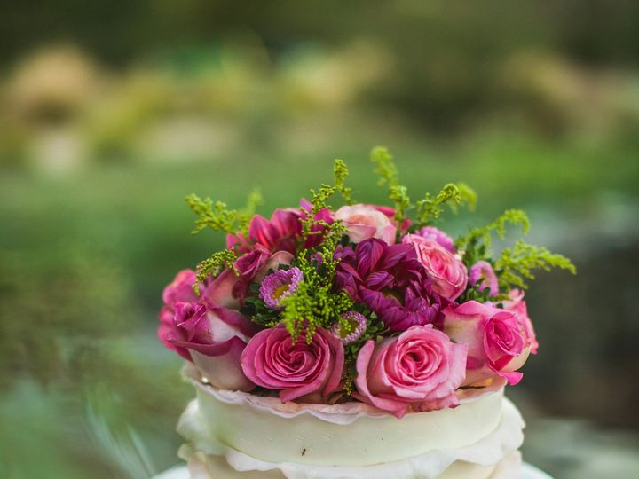 Tmx Img 0602 51 1241413 1573684907 Carlsbad, CA wedding cake