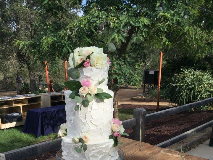 Tmx Img 0619 51 1241413 1573684893 Carlsbad, CA wedding cake