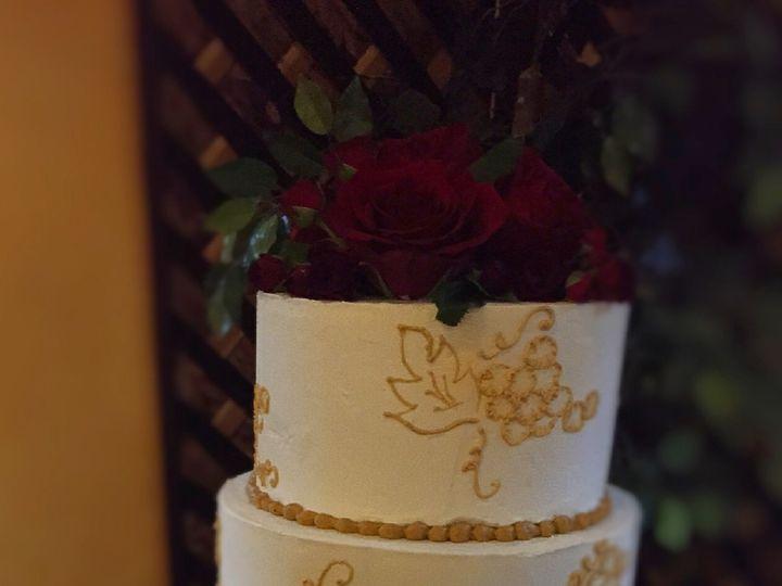Tmx Img 1063 51 1241413 1573684879 Carlsbad, CA wedding cake
