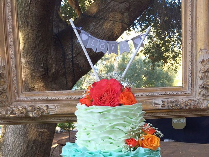 Tmx Img 1420 51 1241413 1573684872 Carlsbad, CA wedding cake
